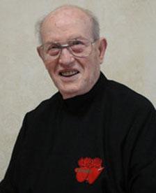 Father-Leonard-Carrieri