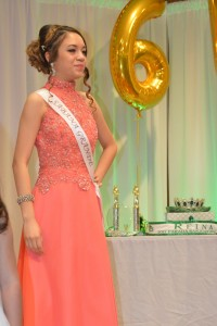 1pageant